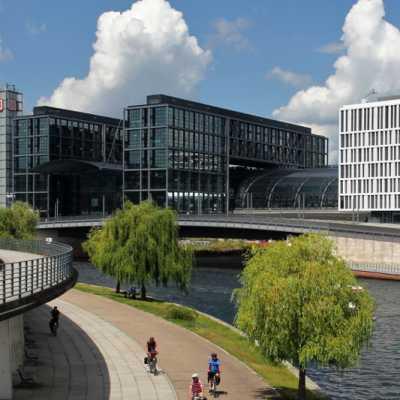 City_Berlin01M