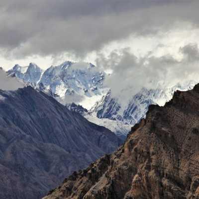 Mount_Himalaya06M