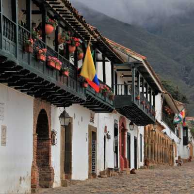 Villages_VdeLeyva13M